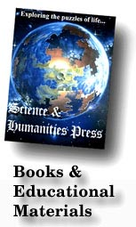 Back to Science & Humanities Press